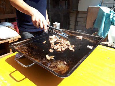 ジンギスカン 肉のスズキヤ 羊肉 鶏肉 豚肉