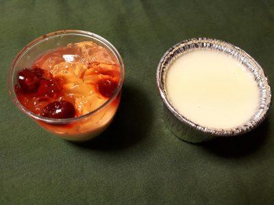 パティスリ草かんむり ジンギスパン スイーツ クッキー・タルト・プリン・ケーキ 観音霊水